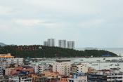 Unit 1 - Condo for rent in Pattaya
