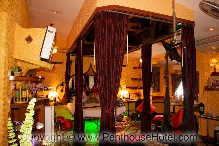 thai massage hobro city swinger klub